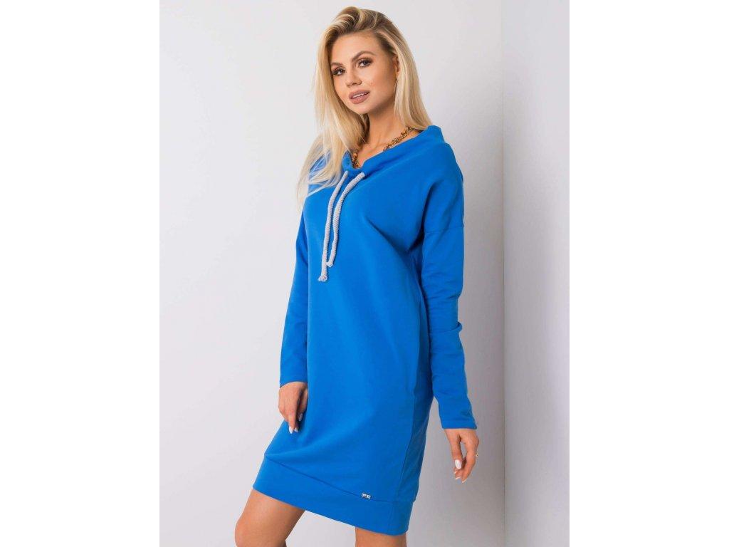 pol pl Niebieska sukienka Katie 357951 3