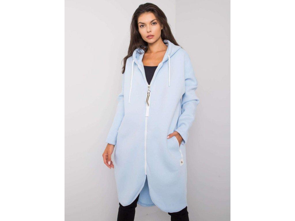 pol pl Jasnoniebieska bluza Stunning 374752 1