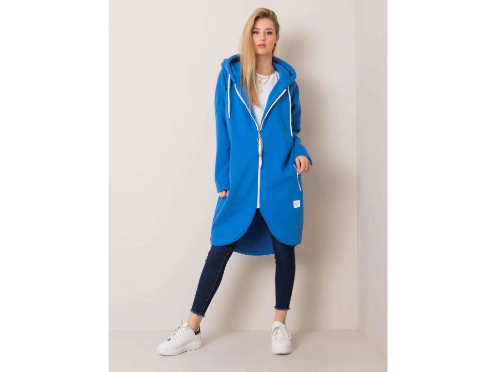 pol pl Niebieska bluza Stunning 354993 1