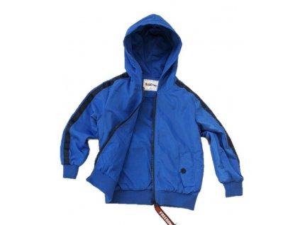 dětská jarní bunda