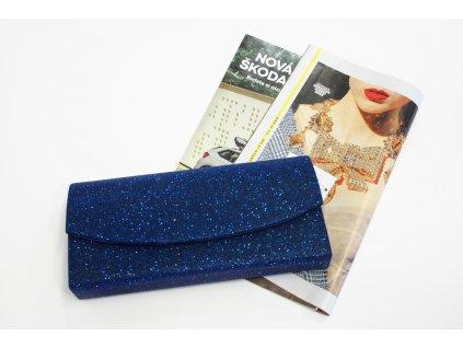 luxusní dámská kabelka - psaníčko