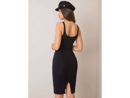 pol pl Czarna sukienka Dianna 355398 1