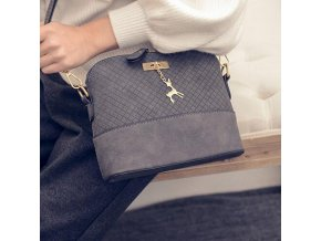 Cross Body Shoulder Crossbody Women Messenger Bag Handbag Famous Brand Bolsos Bolsas Sac A Main Femme