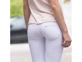 Push up tvarující kalhoty Freddies