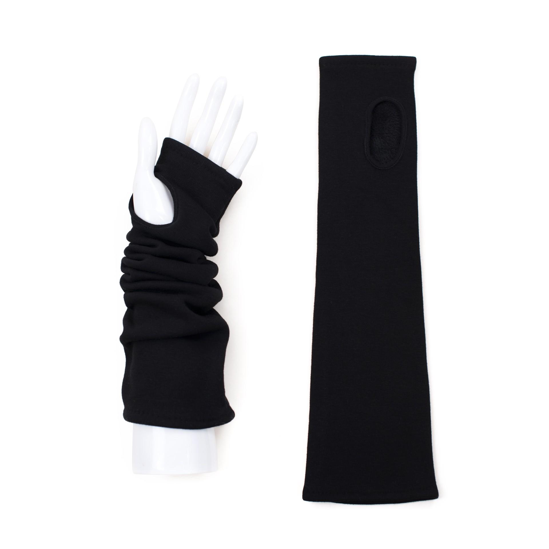 bavlnene-rukavice-navleky