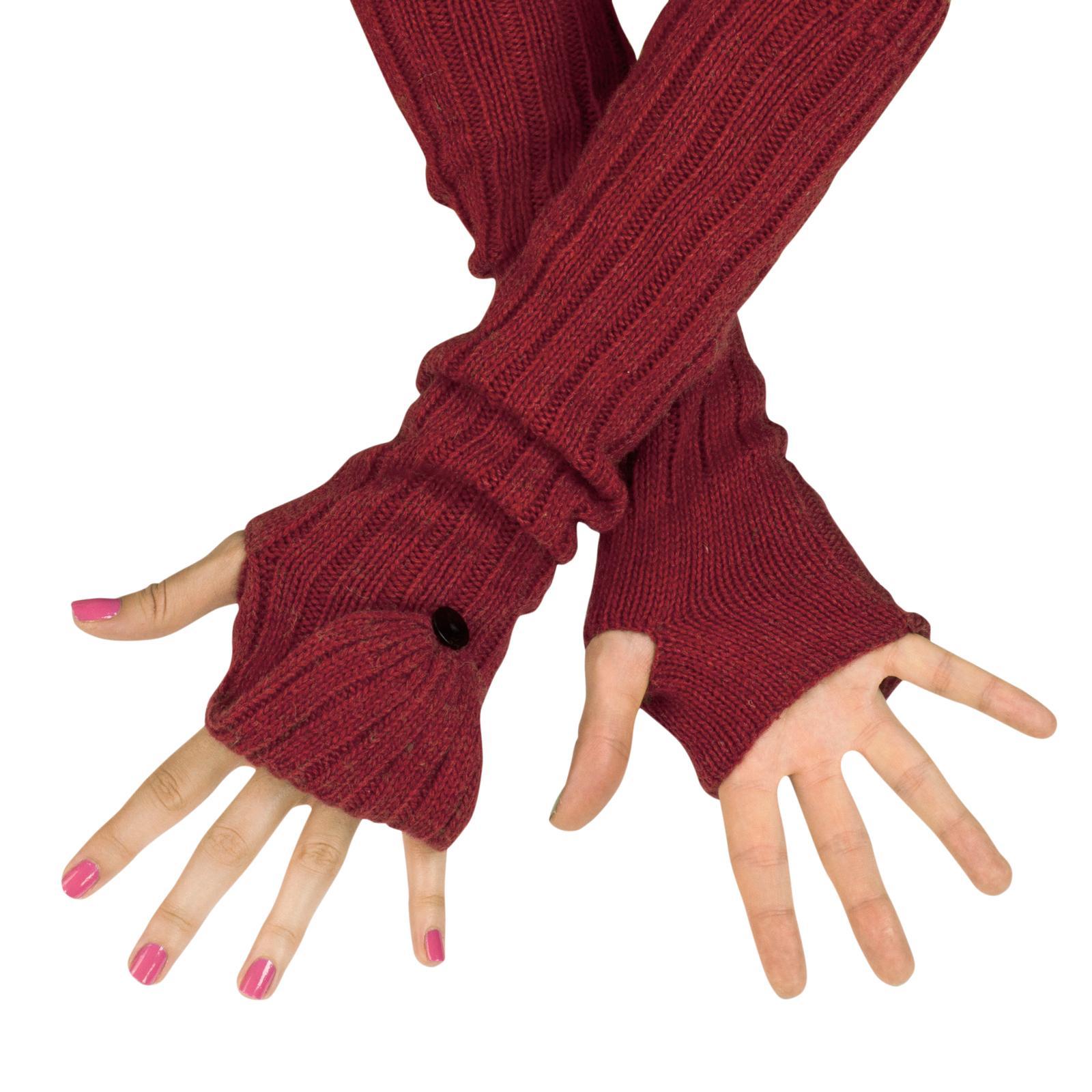 dlouhe-rukavice-s-klapkou-pres-prsty