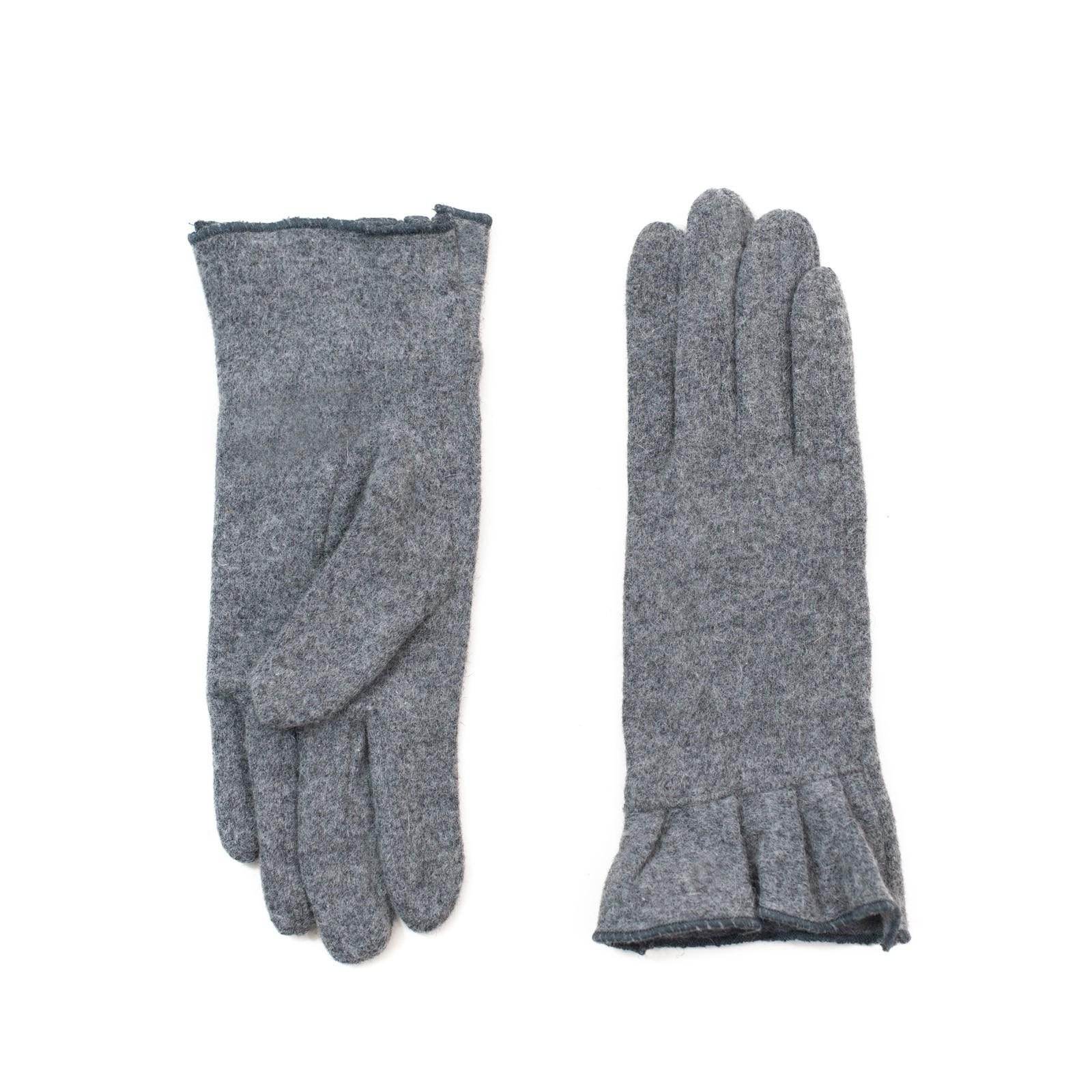 elegentni-rukavice-vlnene-sede