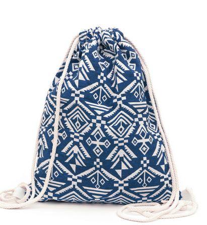 vak-na-zada-textil-modry-1_1