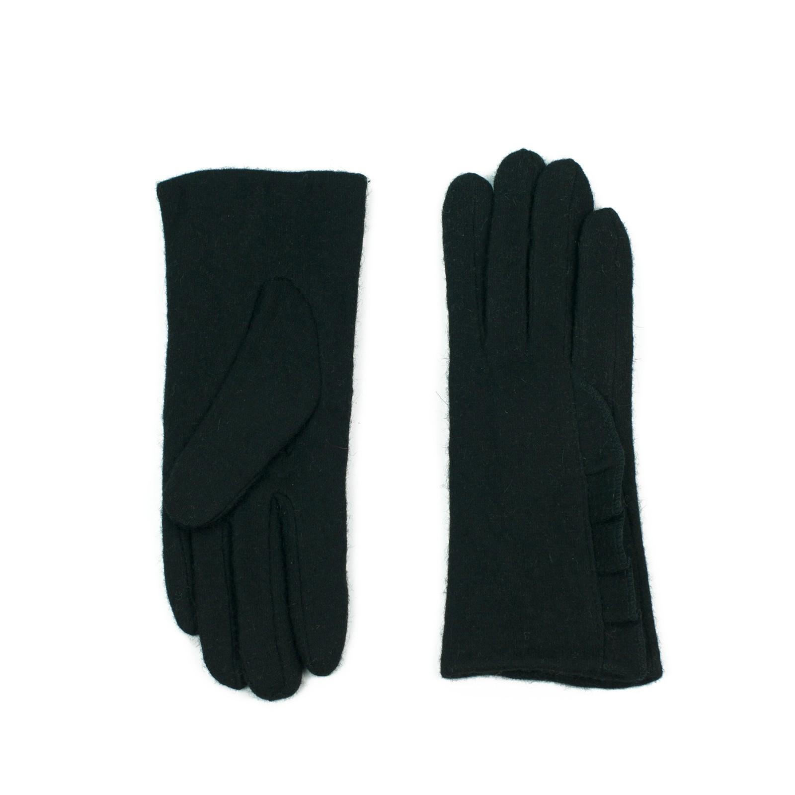 rukavice_černe
