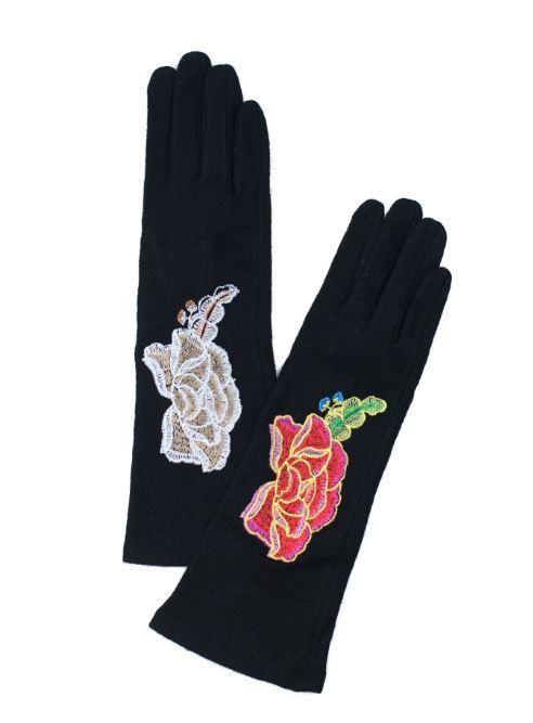 vysivane-petiprste-elegantni-rukavice