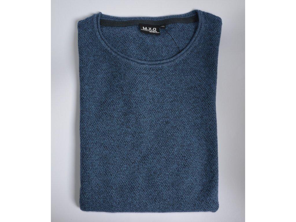 Pánský svetr M.X.O MEN 24531