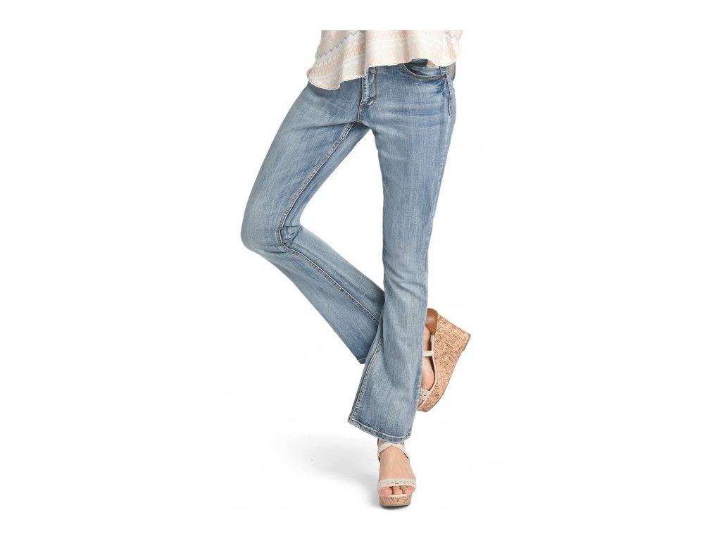 dámské džíny h.i.s 100945 sunny