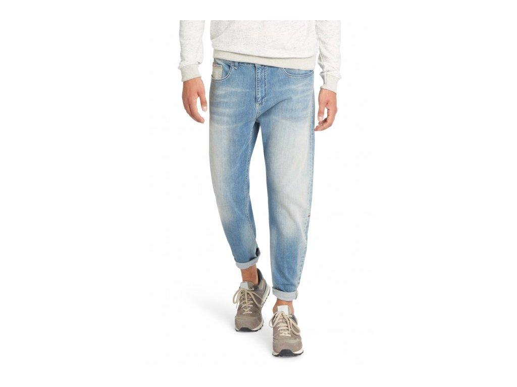 pánské jeans H.I.S 101244 1