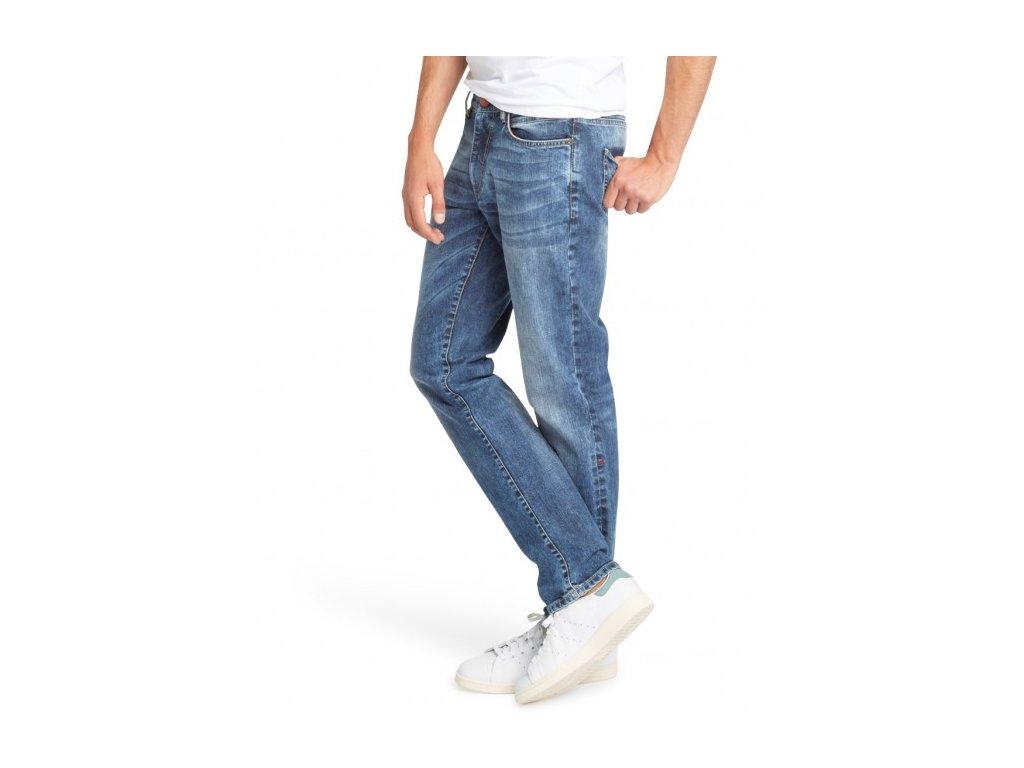 3832cf6cf41 pánské jeans h.i.s 101238 2 kopie pánské jeans h.i.s 101238 3 kopie ...
