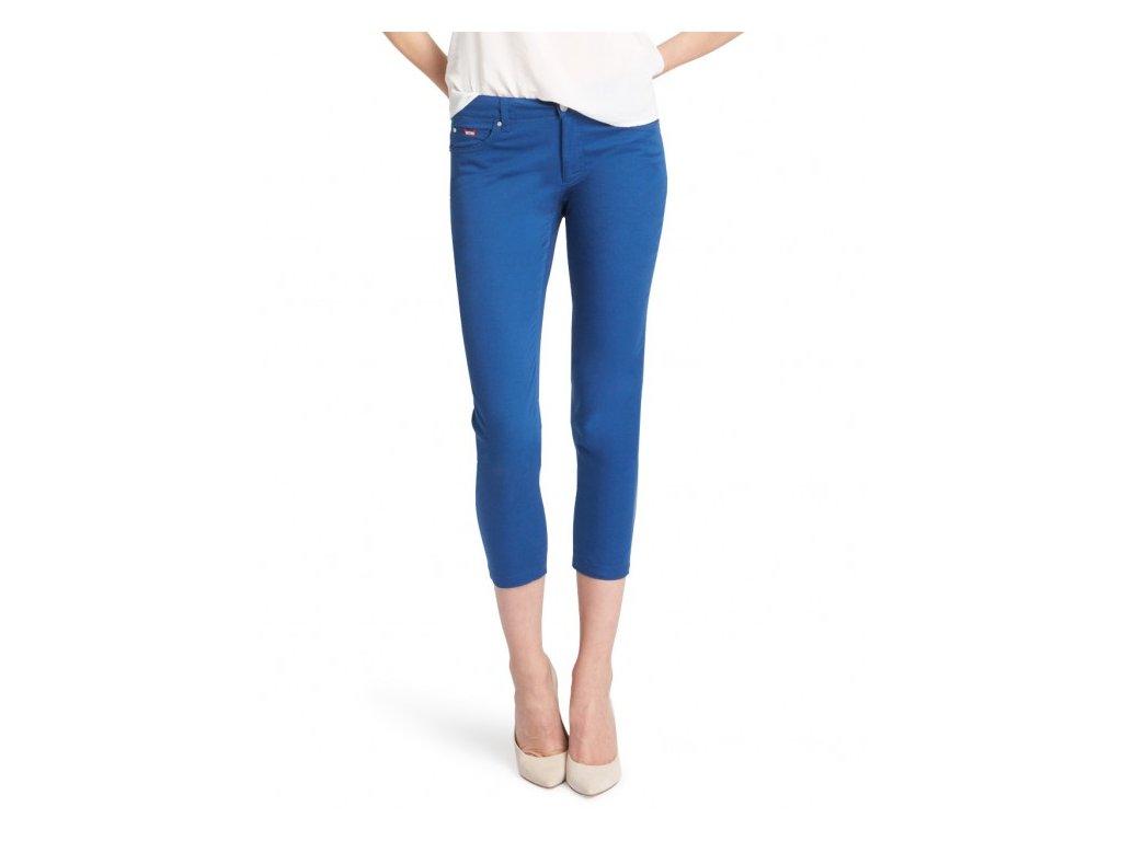 dámské kalhoty 101222 4498 1 kopie