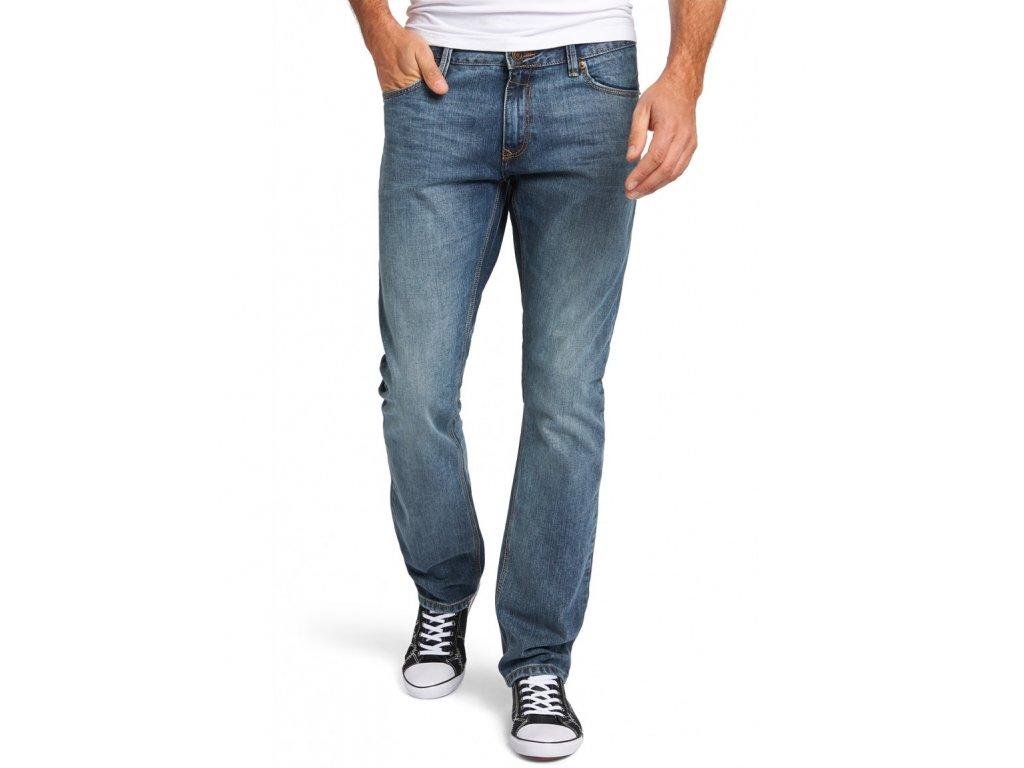 pánské jeans H.I.S 100377 1