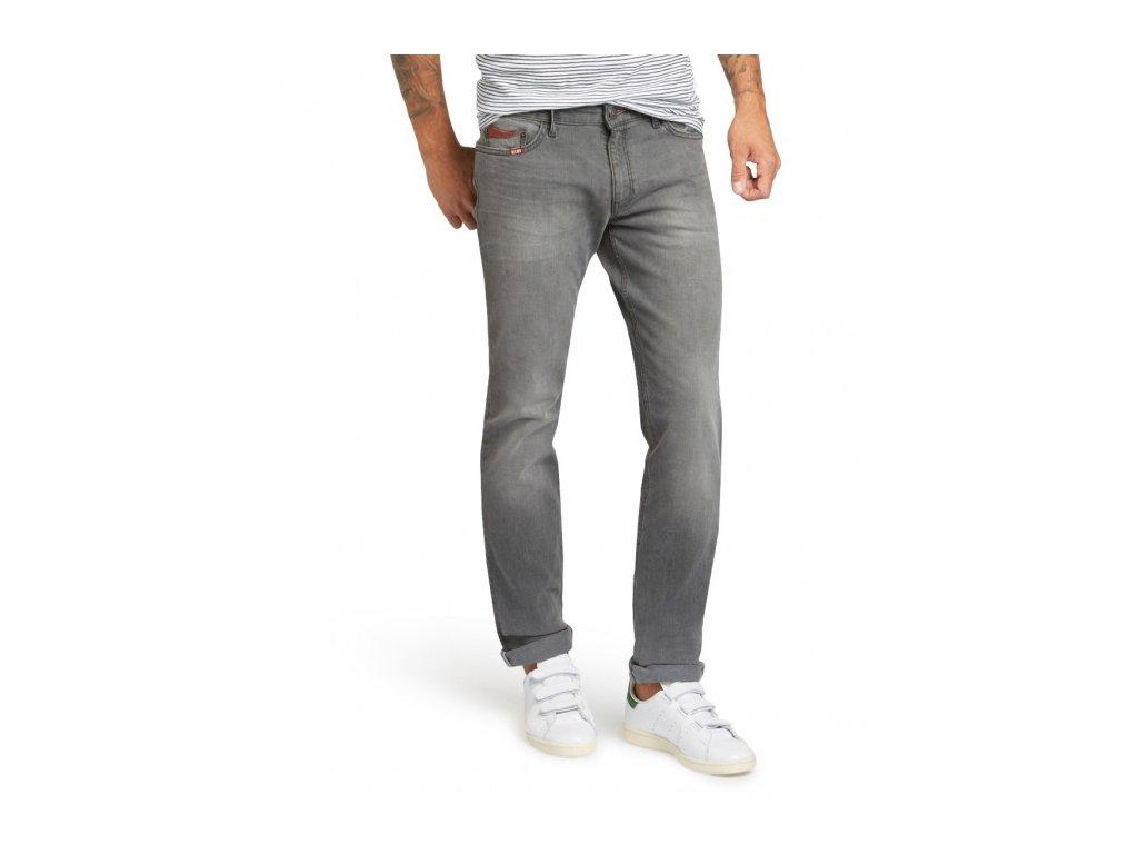 pánské jeans H.I.S 101242 1 kopie