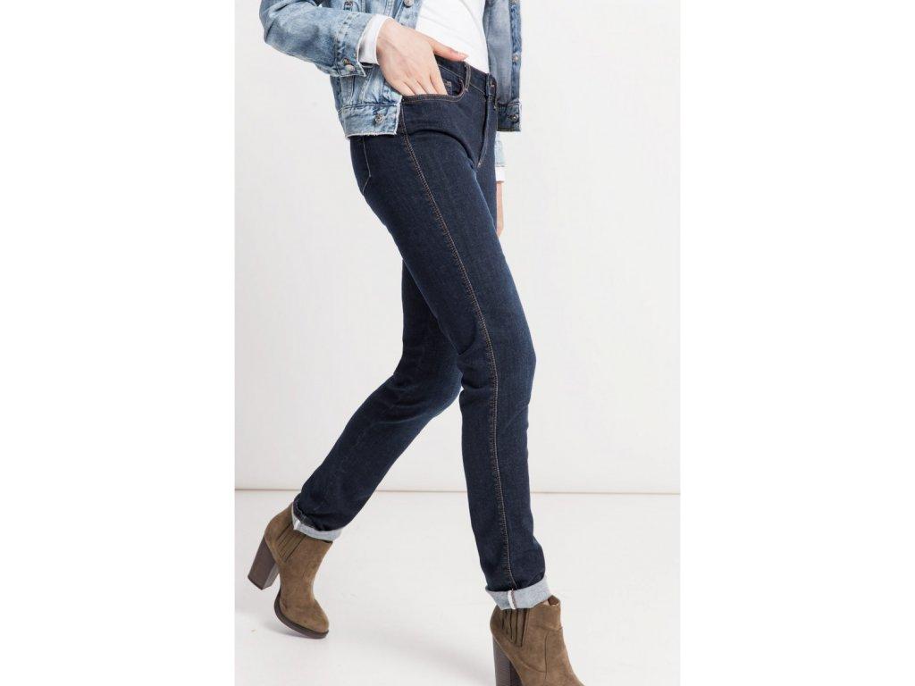 dámské jeans H.I.S 101396 3