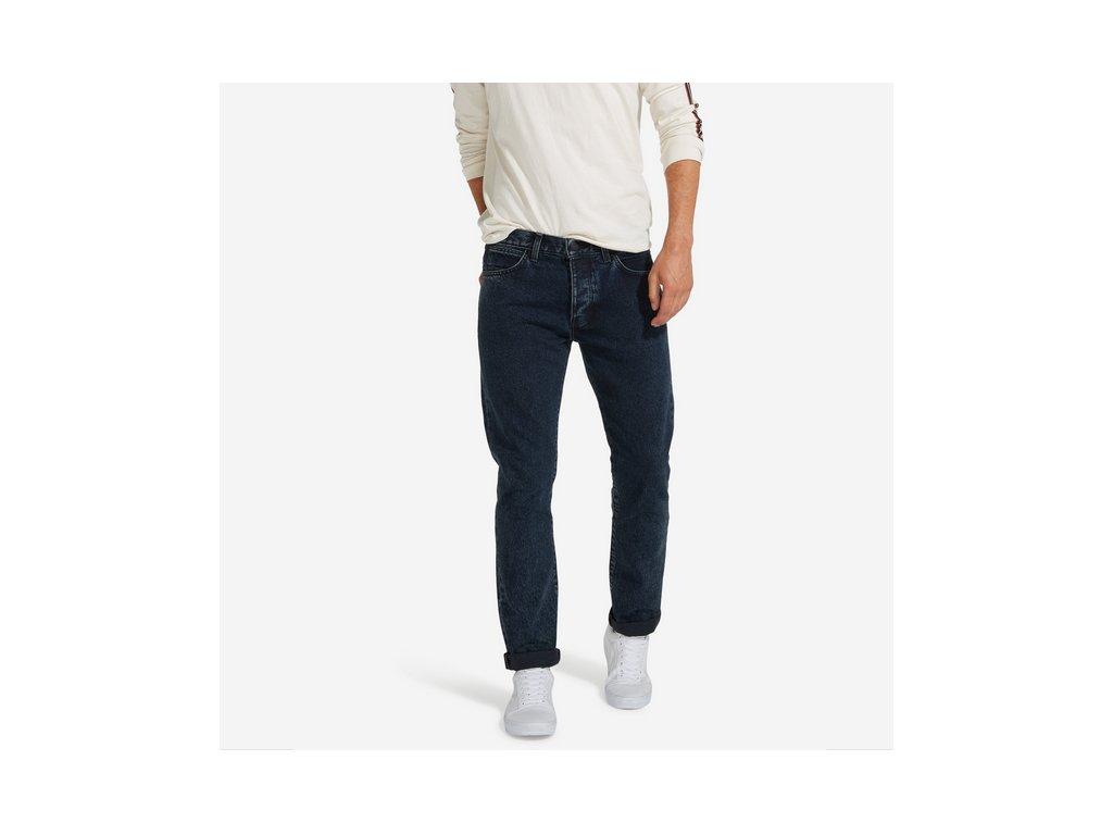 pánské jeans wrangler W18SFJ138 1