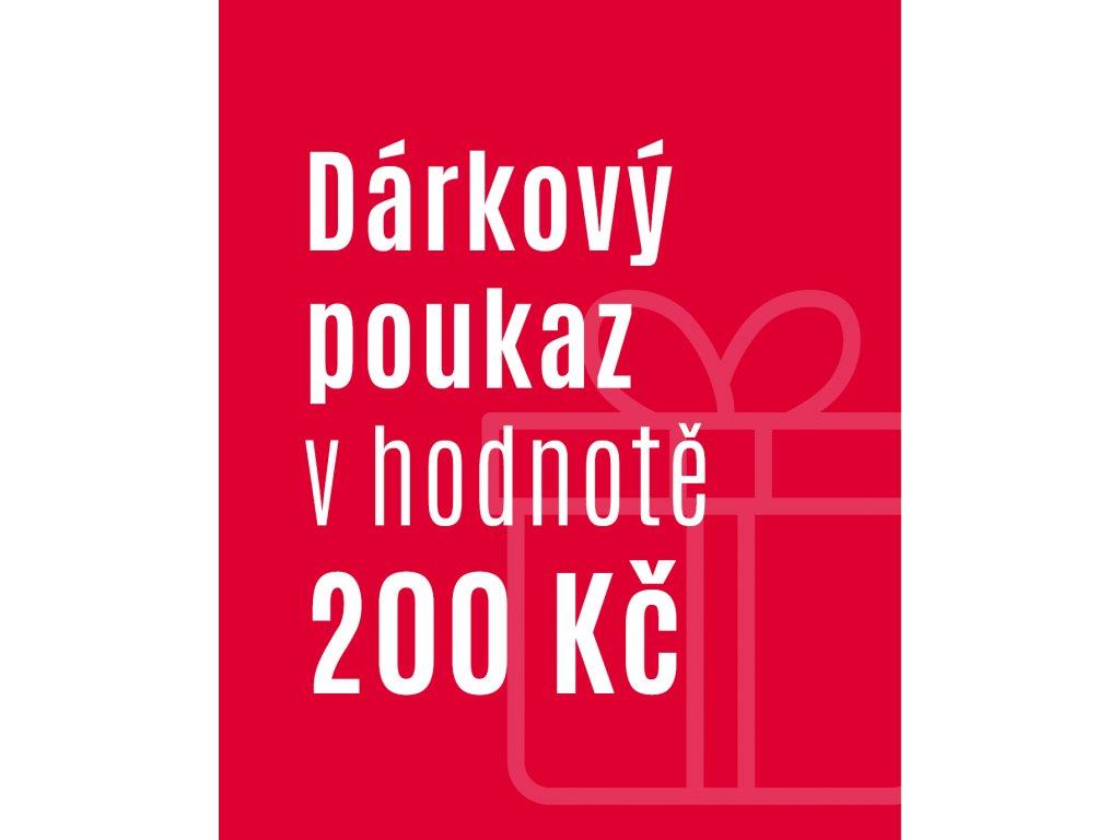 OS banner poukaz 268x330 200