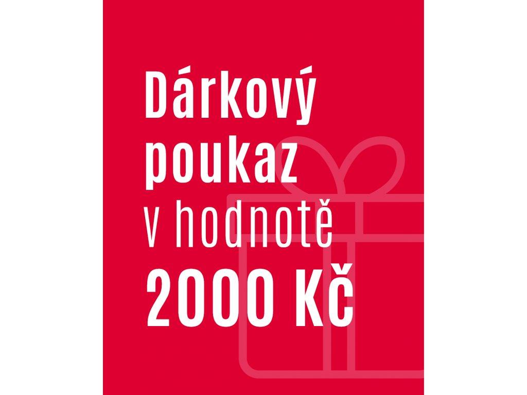 OS banner poukaz 268x330 2000