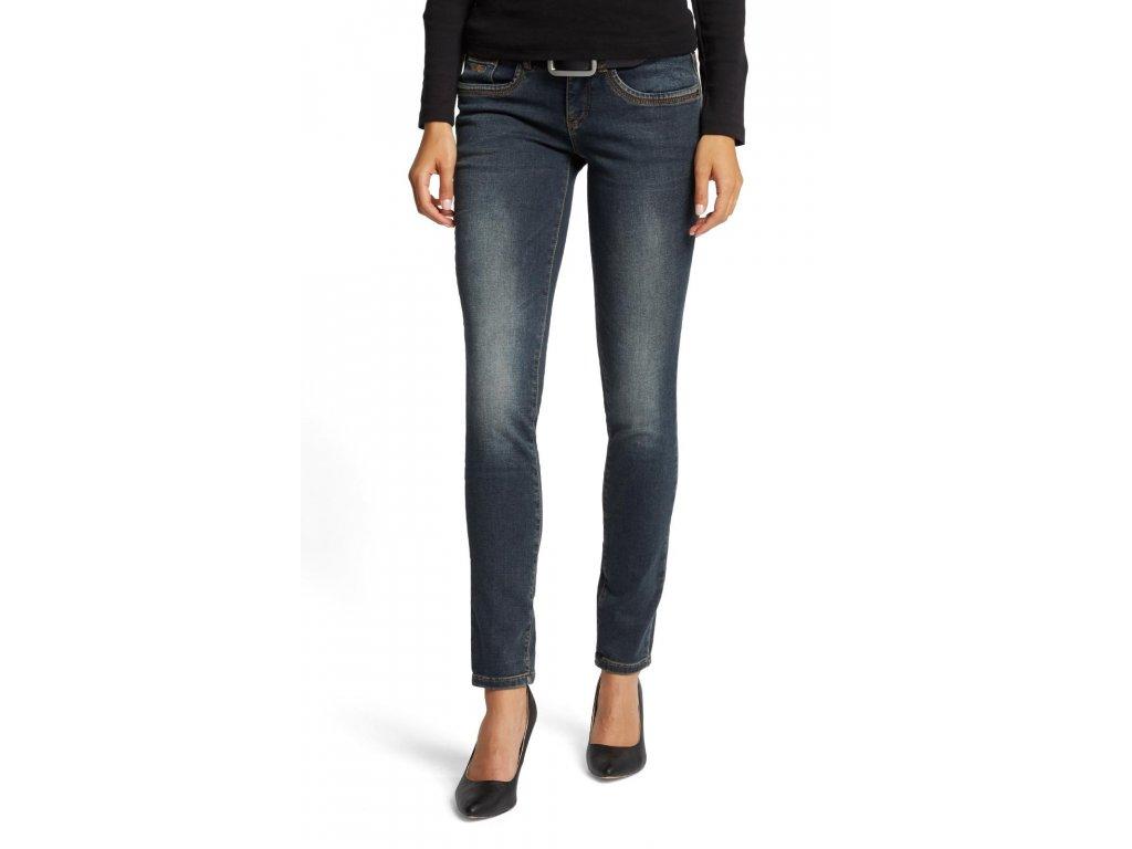 dámské džíny h.i.s 100709
