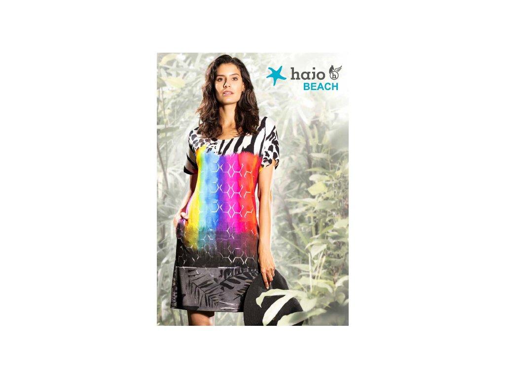Šaty HAJO 80933 990