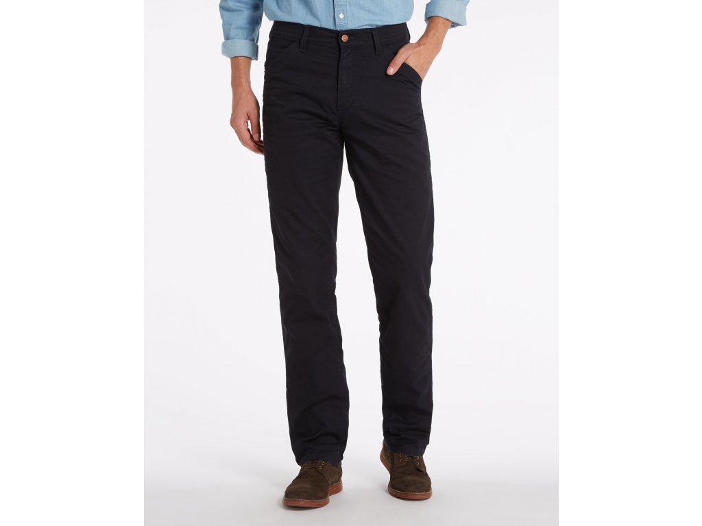 pánské kalhoty W12180114
