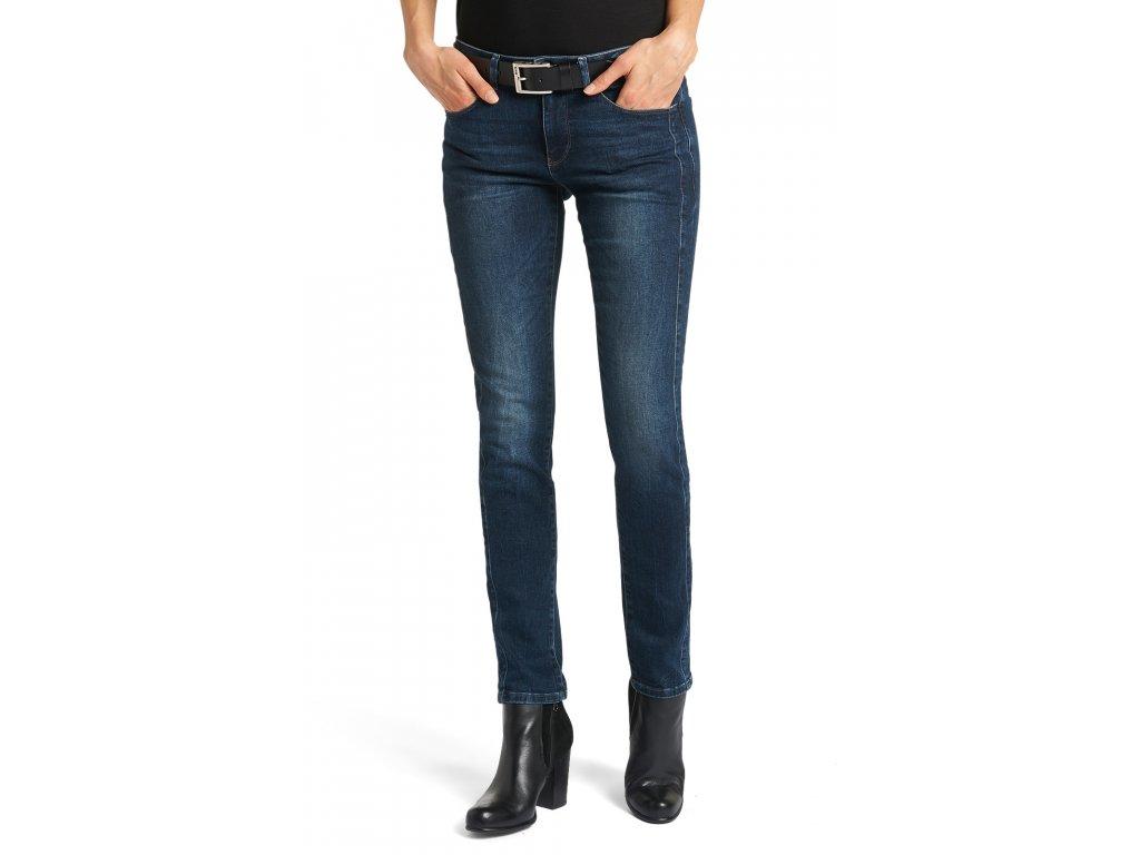 dámské džíny h.i.s 100843 monroe
