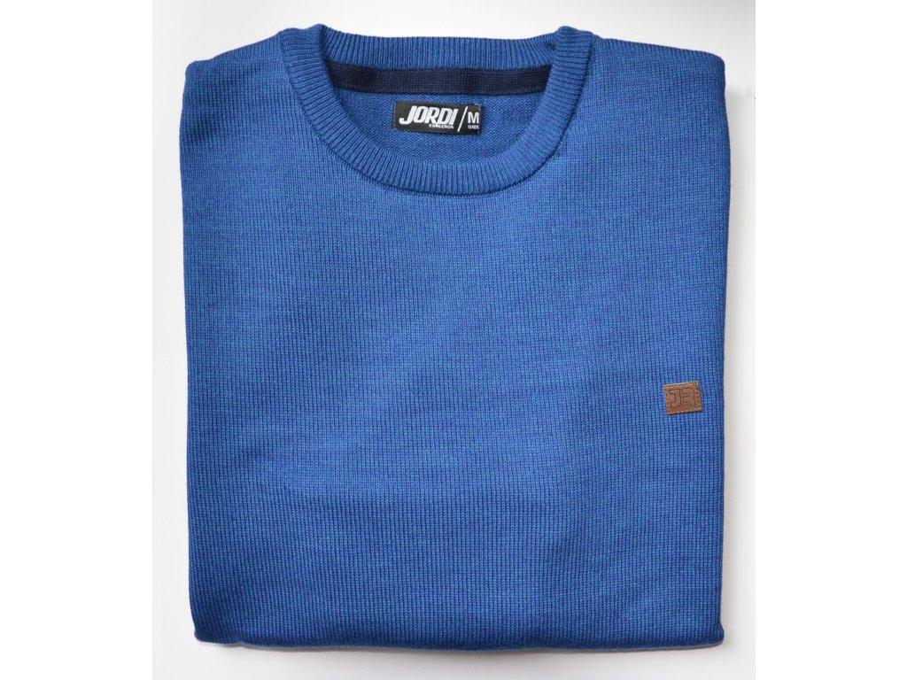 J 85 modrý 1
