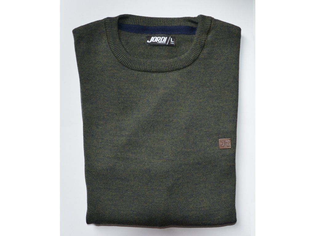 J 85 zelený 3