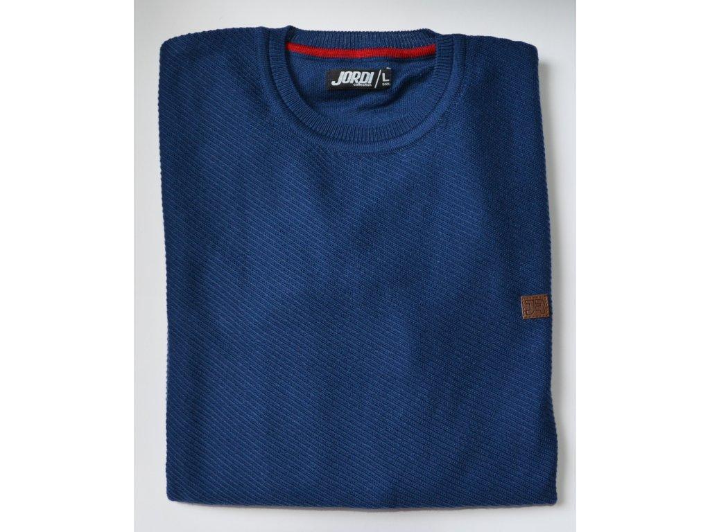 J 90 modrý