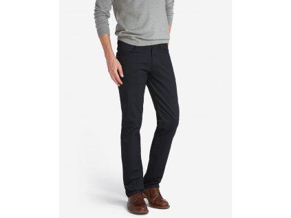 pánské kalhoty wrangler W12OGE100