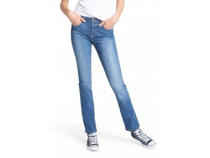 dámské jeans H.I.S 101175 1