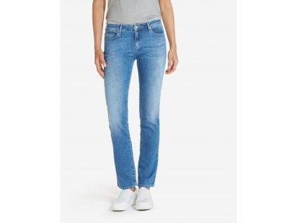 pánské jeans wrangler W28T9194O