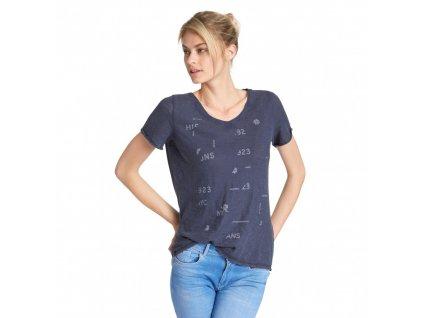 dámské tričko H.I.S 101268