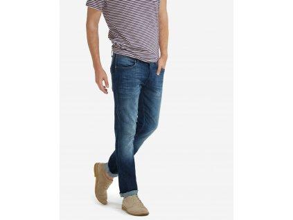 pánské  džíny wrangler W16A0885D