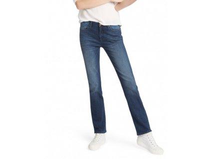dámské jeans H.I.S 101179 1 kopie