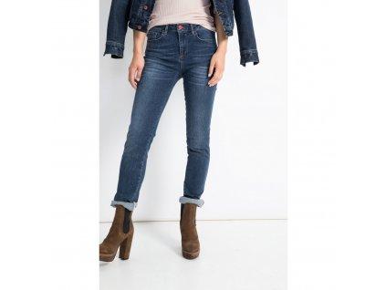 dámské jeans H.I.S 101395