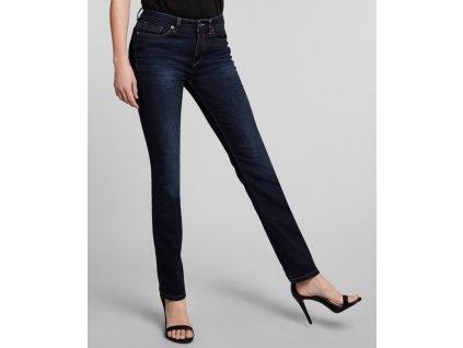 dámské jeansy h.i.s 101562