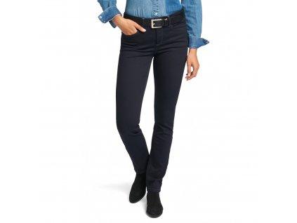 dámské kalhoty h.i.s 100203 133 10 055 1