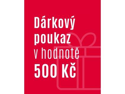 OS banner poukaz 268x330 500