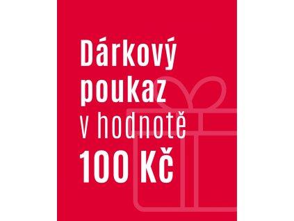 OS banner poukaz 268x330 100