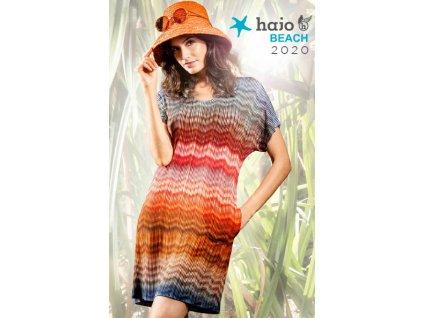 Šaty HAJO 80919 399