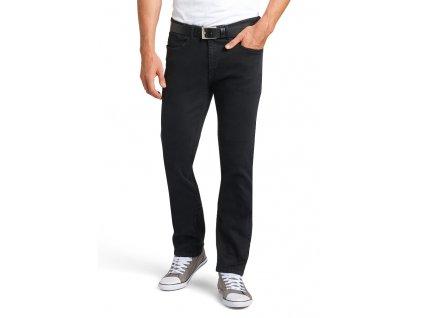 pánské jeans h.i.s 100771 stanton