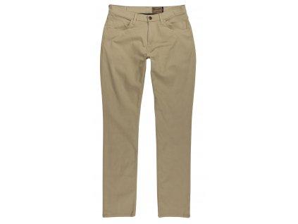 Kalhoty WRANGLER W17SBM141 BOSTIN STRETCH Antelope
