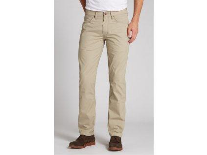 pánské kalhoty wrangler W15QAN175