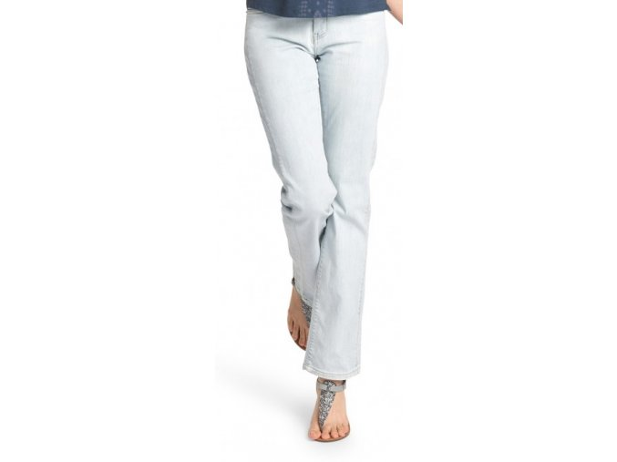 dámské džíny h.i.s 100830 coletta