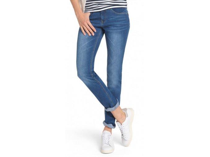 dámské jeansy h.i.s 100839 monroe