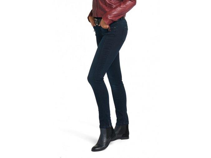 dámské džíny h.i.s 100756